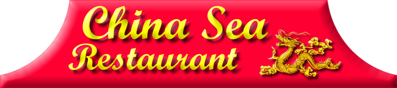 china sea chinese restaurant glasgow
